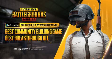 New Anti Cheat PUBG